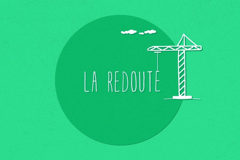 La Redoute<br>Case Study